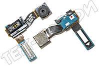 Камера Samsung Galaxy Note 3 Neo / N7505 фронтальная камера (high copy)