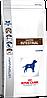 Royal Canin Gastro Intestinal GI25 для собак при нарушении пищеварения 14 кг