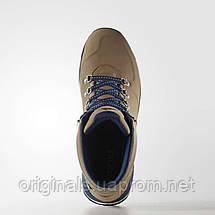Ботинки мужские Adidas CW Pathmaker Boost AQ4050 , фото 2 4ea3417def3