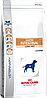 Royal Canin Gastro Intestinal Low Fat LF22 при заболеваниях пищеварения 12 кг