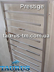 Полотенцесушитель новинка  Prestige 11/500  от ТМ TAURUS в Украине.