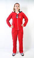 Жіночий   брендовий спортивний костюм-Apple