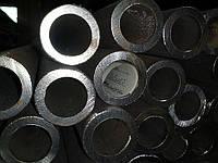 Труба 32х5 мм. ГОСТ 8732-78 бесшовная горячекатаная ст.10; 20; 35; 45., фото 1