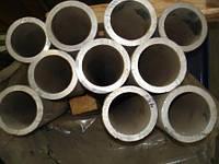 Труба 32х5,5 мм. ГОСТ 8732-78 бесшовная горячекатаная ст.10; 20; 35; 45., фото 1