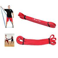 Резина для спорта CrossFit, эспандер XXS