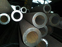 Труба 32х6 мм. ГОСТ 8732-78 бесшовная горячекатаная ст.10; 20; 35; 45.