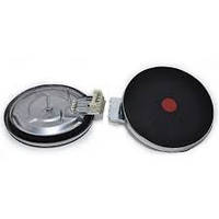 Электроконфорка 1500 W d-145 мм