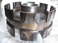 Барабан гидромуфты Т-150 (большой) (150.37.140-1), фото 1