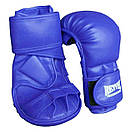 Перчатки рукопашные REYVEL винил , фото 2