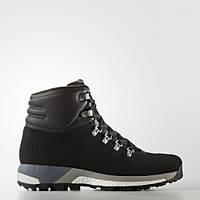 Ботинки мужские Adidas CW Pathmaker Boost AQ4052 зима