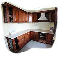 Кухня выставочный образец (в связи с заменой выставки)
