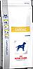 Royal Canin Cardiac EC26 для собак при сердечной недостаточности 14 кг