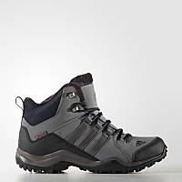 Мужские зимние ботинки Adidas CH Winterhiker AQ4111