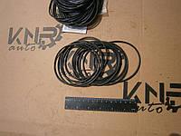 Уплотнитель резиновый гильзы цилиндра к-т JAC-1020