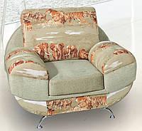 Кресло Кармен не раскладное