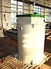 Станция биологической очистки «БиоСток-5»