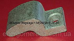 Контакты силовые к контактору КТ (КТП) 6033 (подвижные,медные), фото 2