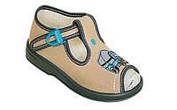 Обувь Zetpol MATEUSZ размер: 20,21