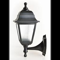 """8301 LED светильник садово-парковый (фонарь) """"бра вверх"""""""