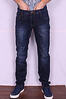 """Мужские джинсы больших размеров  """"Jeanswear"""" 34-42рр."""