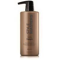 Шампунь для вьющихся волос Revlon Professional Style Masters Curly Shampoo 400 ml