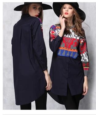 e08f7ca6355 Свитер платье рубашка женская  продажа