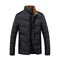 Мужская куртка Shellrock CC6552