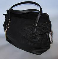 Женская сумка мешок