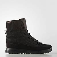 Ботинки женские adidas Climawarm CP Choleah Padded Boots AQ4261
