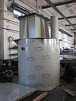 Автономная канализация «БиоСток-40»