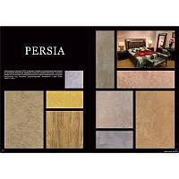 ПЕРСИЯ «PERSIA » Декоративная штукатурка - эффект бархата с кварцевыми перламутровыми частичками 1кг