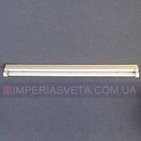 Светильник линейный (подсветка) дневного света TINKO люминисцентный Т-5 LUX-336330