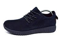Кроссовки Adidas Yeezy 350 Boost 1613 Blue
