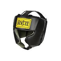 Боксёрский шлем  Benlee Mike (199097 / 1000)