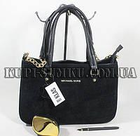 Стильная брендовая сумка