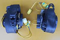 Ремень безопасности передний левый и правий 601392100 Volkswagen Touareg Туарег