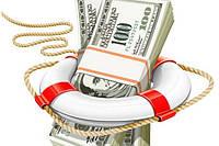 Займ наличными от частного инвестора