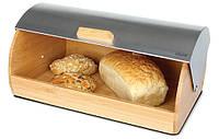 Хлебница MK-OV30