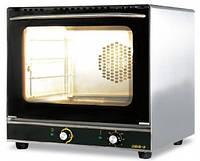 Конвекционная печь Frosty DH4B-B