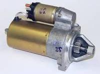 Стартер ВАЗ 2110-2112, 1118 (на пост. магнитах) (пр-во Электромаш)