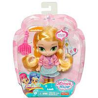 Кукла девочка Лия ( Лея) - Шиммер и Шайн/ Shimmer and Shine Fisher-Price, фото 1