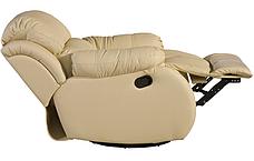 Современная мебель с реклайнером - REGLAINER (3+1), фото 2