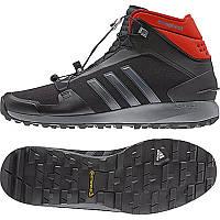 Ботинки мужские adidas CH Fastshell Mid B27311