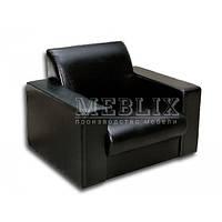 Офисное кресло Скарлет по низкой цене от производителя