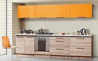 Кухня Сона поелементно Світ Меблів