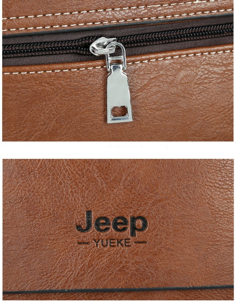 сумка Jeep : Jeep