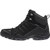 Мужские зимние ботинки adidas WINTER HIKER II CP PL M18836