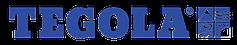 Битумная черепица Тегола (TEGOLA)