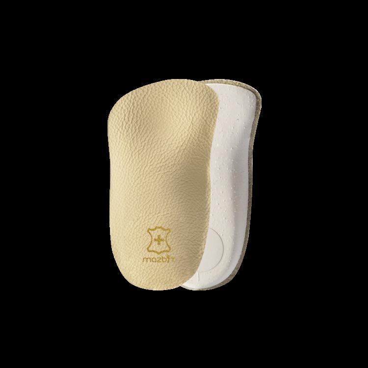 Стельки ортопедические детские Mazbit TOSCA KID 2/3  - МАХОМ-товары из Польши оптом (поиск, доставка) в Луцке