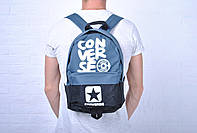 Мужской спортивный рюкзак конверс (Converse)